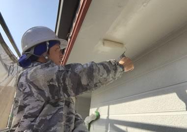 豊川 外壁塗装 屋根塗装