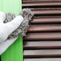 豊川市 外壁塗装 屋根塗装